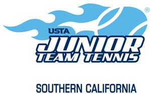 USTA Junior Team