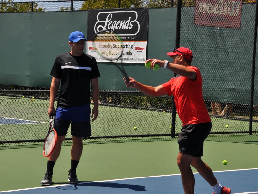 adult-tennis-academy-punjabi-fat-pussy-pic